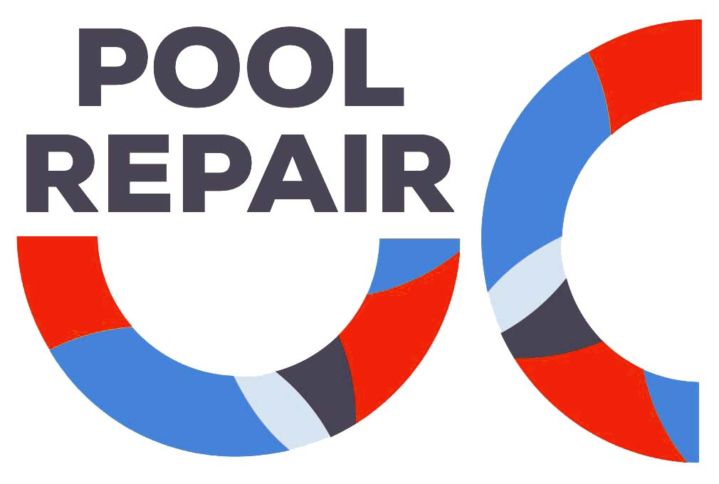 Orange County Pool Repair